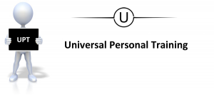 Unique, Tailored Personal Training Services and Master Classes for general public
